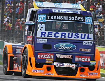 Truck_Adalberto Jardim