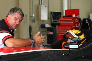 F3_Bassani e Yann Cunha