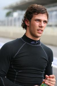 Bruno Bonifácio
