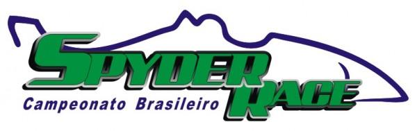 logo_spyder