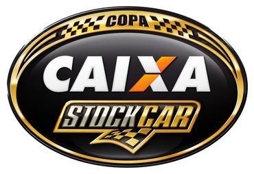 Logo_Copa Caixa Stock Car