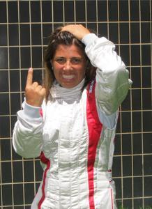 Maria Cristina Rosito