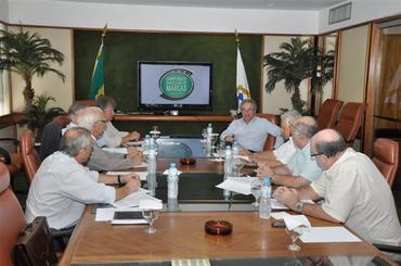 BRTCC_reunião