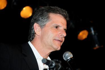 Chico Serra será o patrono do Brasileiro de Marcas 2011