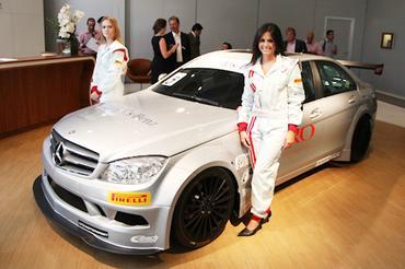 Mercedes_anuncio