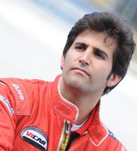 Sergio Jimenez