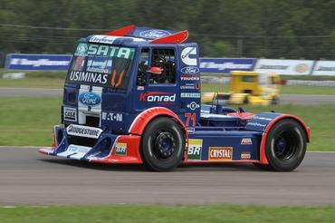 Truck_Cristina Rosito