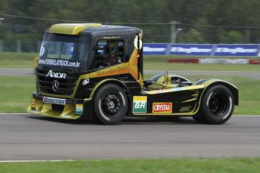 Truck_Cirino