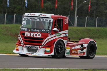 Truck_beto_monteiro