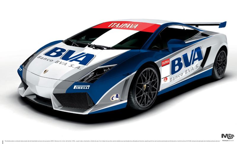 GT3_layout Lambo Scuderia 111