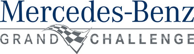 logo_Mercedes Benz Grand Challenge