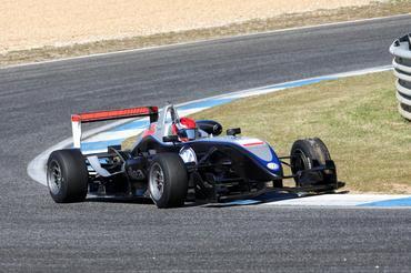 F3Inglesa_Piero Fantin