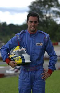 Marcelo Henriques