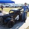 Legend Cars_Marcelo Henriques