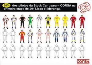 120269_163865_net_stock_2011_60__web_