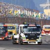 Truck_largada Rio 2010