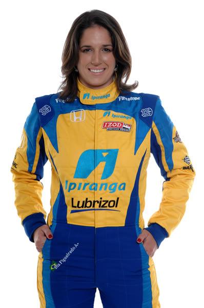 Ana Beatriz Figueiredo