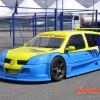 Super Clio 01
