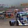 Truck_danilo Dirani
