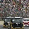 Truck_equipe ABF Mercedes