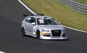 Audi DTCC_Jose Mario Castilho
