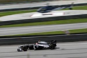 F1_rubens barrichello