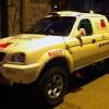 Reinaldo Varela vai estrear uma picape Mitsubishi L200RS movida a etanol