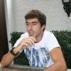 Norberto Gresse