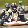 Em Interlagos, pilotos correrão no sentido invertido do kartódromo