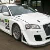 Audi A3 Sportback com motor turbo vai estrear em Guaporé