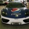 Ferrari da Rio Racing: Faria é o novo companheiro de Molo