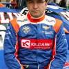 Carlos Kray