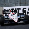 Indy_will power