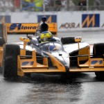 2_2011_Bia_SP Indy 300
