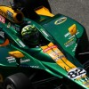 8682003.tony_kanaan_em_long_beach_grande_premio_333_499