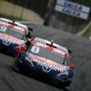 Dobradinha Red Bull Racing em Interlagos