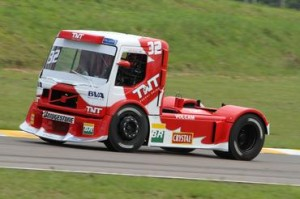 Truck_TNT_2011