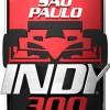 logo_indy_2011