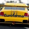 Essa é a visão dos outros 30 pilotos da Stock Car em Interlagos...