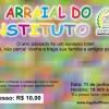 124542_170668_cartaz___convite_festa_junina_2011_verso