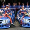 Equipe CK Racing