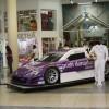 124710_170915_carro_no_shopping_panambi_web_