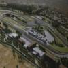 Autodromo_goiania_novo