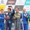 Mercedes_podio1_curitiba