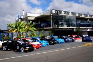 Marcas_apresentacao carros