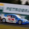 Astra da AMG Motorsports