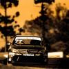 Mercedes Benz Challenge_curitiba