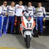 Curitiba 1 moto