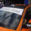 Mercedes_taxi_curitiba_02