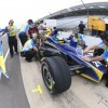 Indy500_bia figueiredo